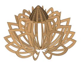 lampe lotus.png