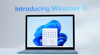 Windows Repair USA