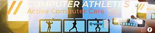 Computer Atheletes