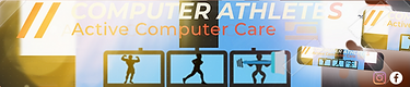 Computer Athletes LinkedIn