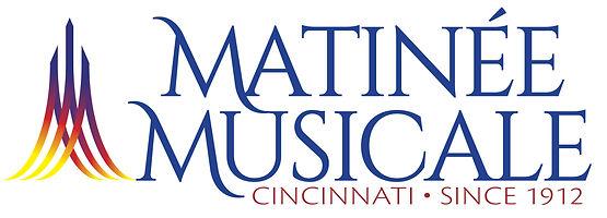 Matinee Musicale Cincinnati.jpg