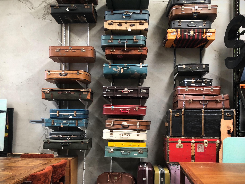 Suitcases_edited