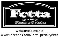 FettaPizza.jpg