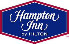 HamptonInn_Color.jpg