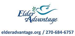 Elder Advantage 1.jpg