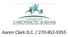 Owensboro Chiropratic and Rehab.jpg