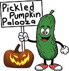 Pickled Pumpkin.jpg
