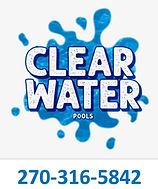 Clear Water Pool.jpg