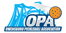 Owensboro Pickleball
