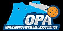 Owensboro Pickleball