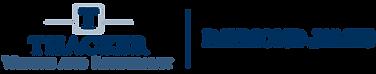 Thacker Horiz CoBranded Logo_RGB.png