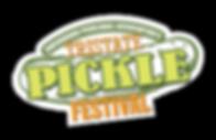 OPA-TristatePickleFestival-Logo-highres-