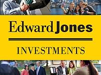 edwardjones-bannerproof.png