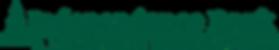 2013_IND Logo_Hrz_4C_343_TAG_MFDIC.png
