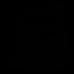 INBRACE-icon-02.png