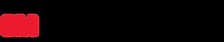 3M Clarity Aligners Lockup Logo.png