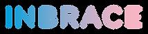 INBRACE-Logo-RGB.png