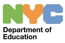 NYCDOE Logo