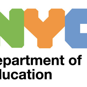 Health and Safety in NYCDOE Schools