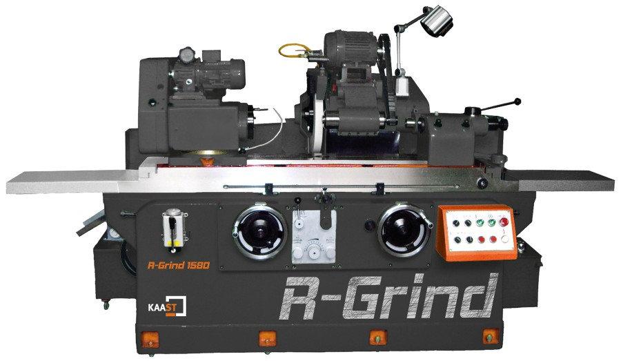 R-Grind