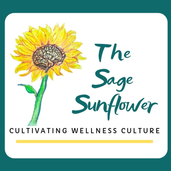 Logo The Sage Sunflower.jpg