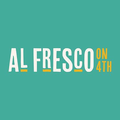 Al Fresco Ad 1.jpg
