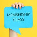 Membership Class logo.jpg