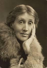 Les phrases de Virginia Woolf – la suite –