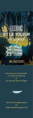 Copie de Ludovic, L'invitation et L'histoire d'amour marque-page 58 x 204 mm-7-2-2.jpg