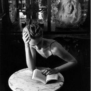 Au-delà des apparences- Anne Marie bougret