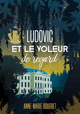 Ludovie-et-le-voleur-ebook-2-2-2.jpg
