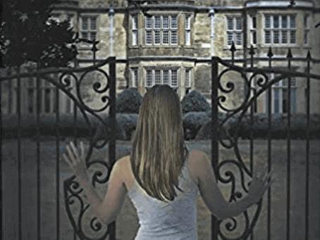 Retour de lecture du roman de Marie Continanza : L'autre vie de Sophie.