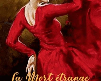 Au-delà des apparences - retour du livre de Catherine Choupin :« La Mort étrange de Georges Bizet »