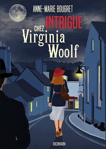 nouvelle couverture Intrigue-2-2-2-2.png