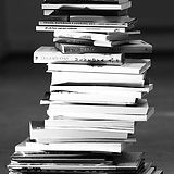 books-2300910__480.jpeg