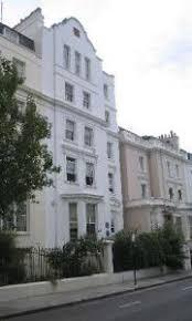 Les différentes maisons de Virginia Woolf – 1ère partie –