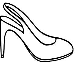 Le magasin de chaussures lu par Charlotte Noyelle