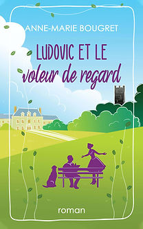 Ludovic ebook 2-2-2.jpg