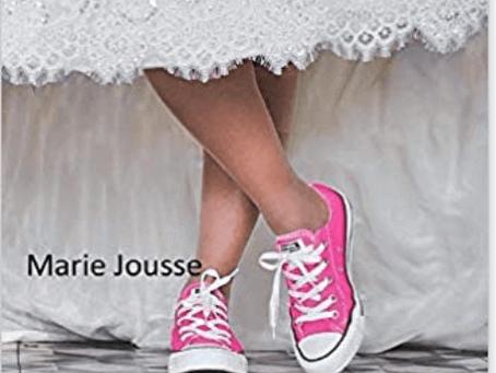 """Retour sur """"Splendide Amour"""" de Marie Jousse"""