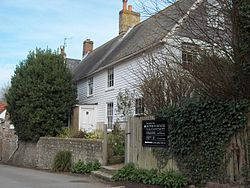 MONKS HOUSE.jpg