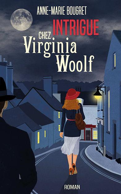 Intrigue-chez-Virginia-Woolf-ebook-2-2-2