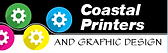 Coastal_Printers.png