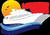 Laramon-Tours-Logo.png