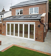 Home Extension Croydon_edited.jpg