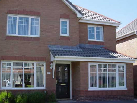 Builders Liverpool - Garage Conversion - How Much Does A Garage Conversion Cost?
