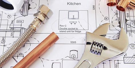 Plumbing & Electrics.jpg