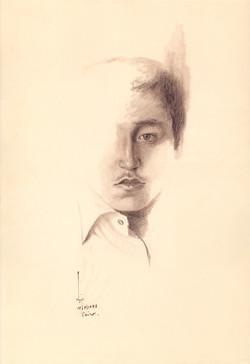 1978-Ehab.jpg