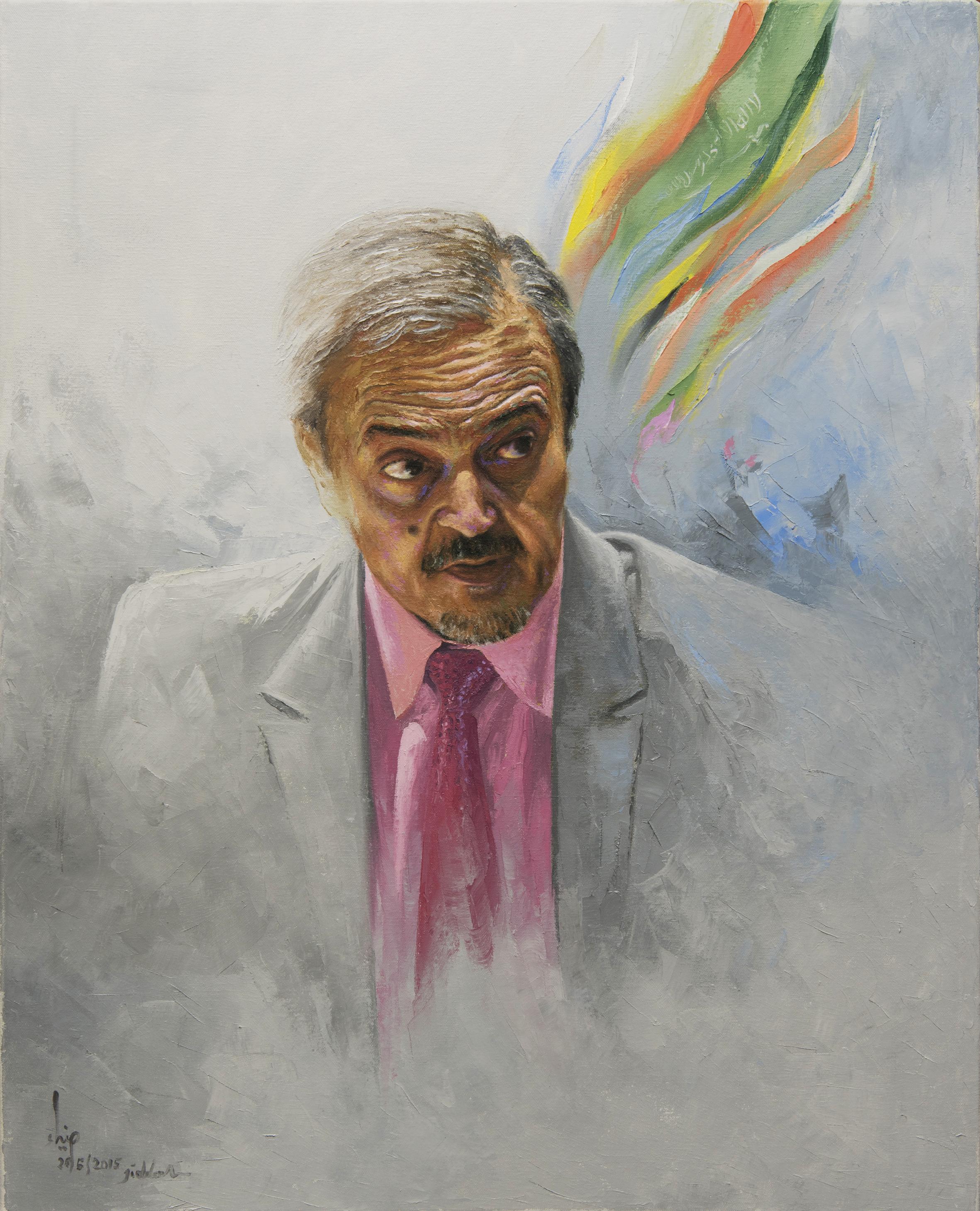202 - Prince Saud Alfaisal