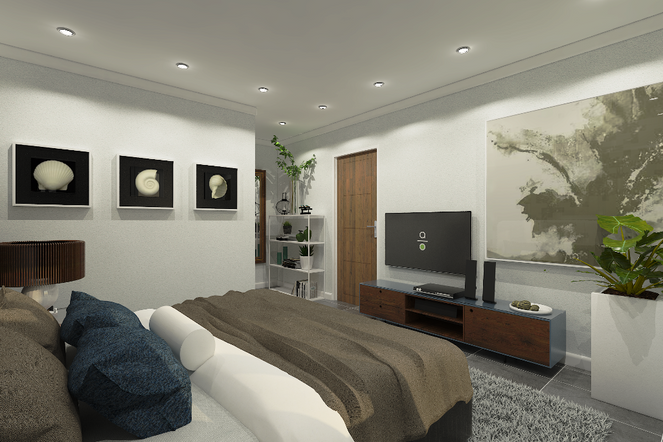 MAsters Bedroom 3.png