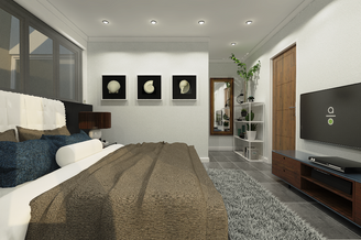 MAsters Bedroom 2.png